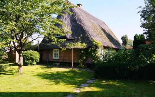 Ihr Kleinod nahe der Elbe**